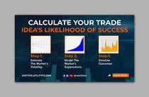 Graphic Design Inscrição do Concurso Nº37 para Design Targeted Facebook Ads For Financial Application