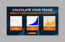 Graphic Design Inscrição do Concurso Nº64 para Design Targeted Facebook Ads For Financial Application