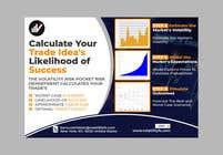Graphic Design Inscrição do Concurso Nº57 para Design Targeted Facebook Ads For Financial Application
