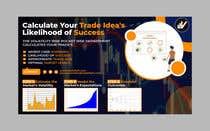 Graphic Design Inscrição do Concurso Nº62 para Design Targeted Facebook Ads For Financial Application