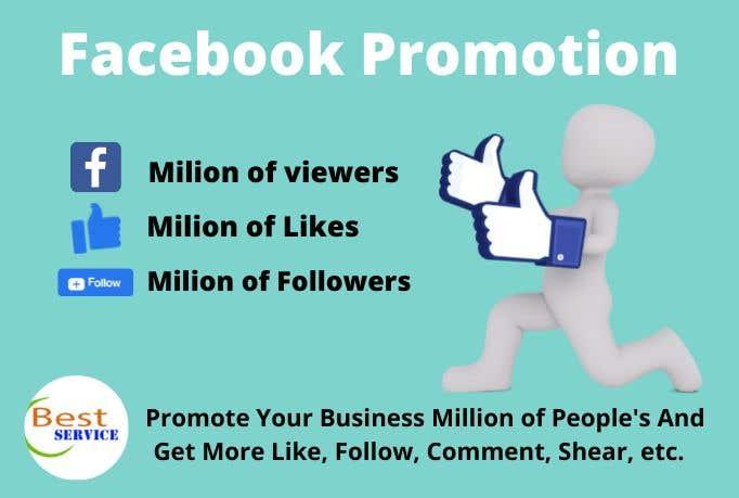 Inscrição nº                                         2                                      do Concurso para                                         Design Targeted Facebook Ads For Financial Application