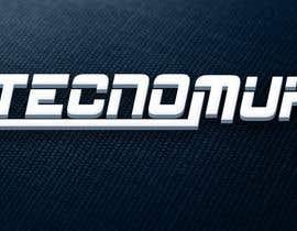 DesignTechBD tarafından Design a logo for my company için no 39