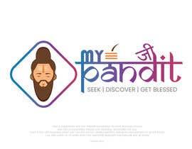 patnivarsha011 tarafından Logo Design - 09/06/2021 15:39 EDT için no 17