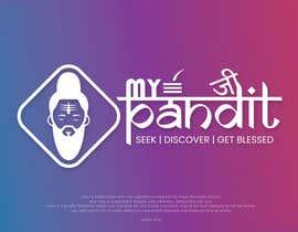 patnivarsha011 tarafından Logo Design - 09/06/2021 15:39 EDT için no 20