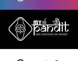 patnivarsha011 tarafından Logo Design - 09/06/2021 15:39 EDT için no 30
