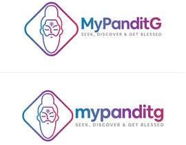 patnivarsha011 tarafından Logo Design - 09/06/2021 15:39 EDT için no 33