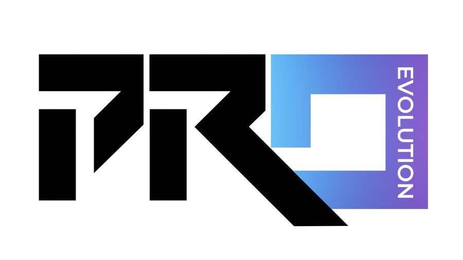 Kilpailutyö #                                        31                                      kilpailussa                                         Logo design - 09/06/2021 18:44 EDT
