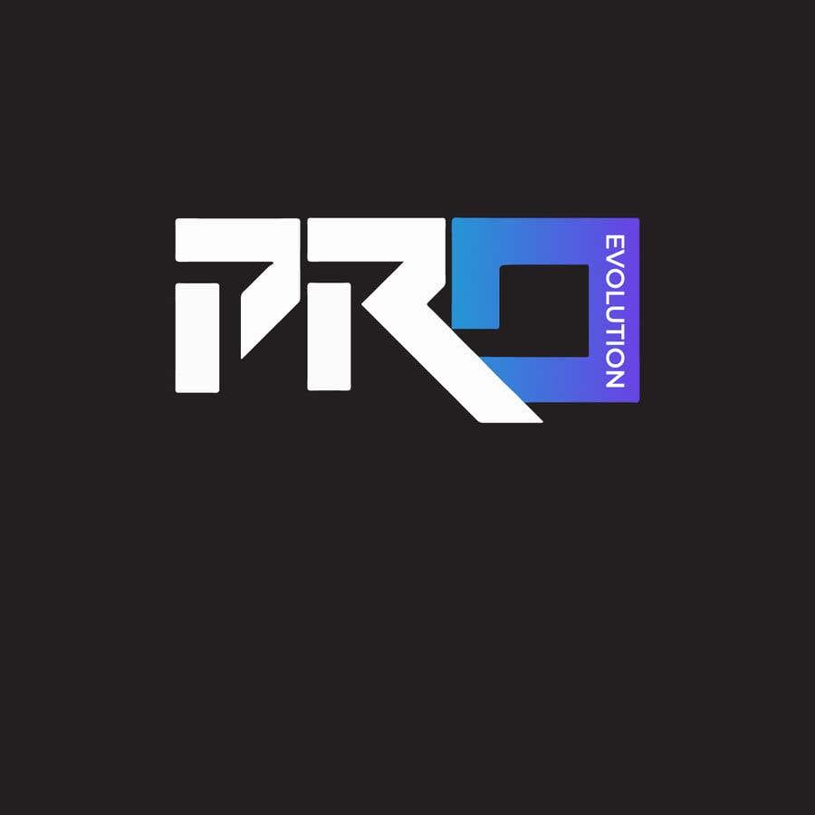 Kilpailutyö #                                        27                                      kilpailussa                                         Logo design - 09/06/2021 18:44 EDT