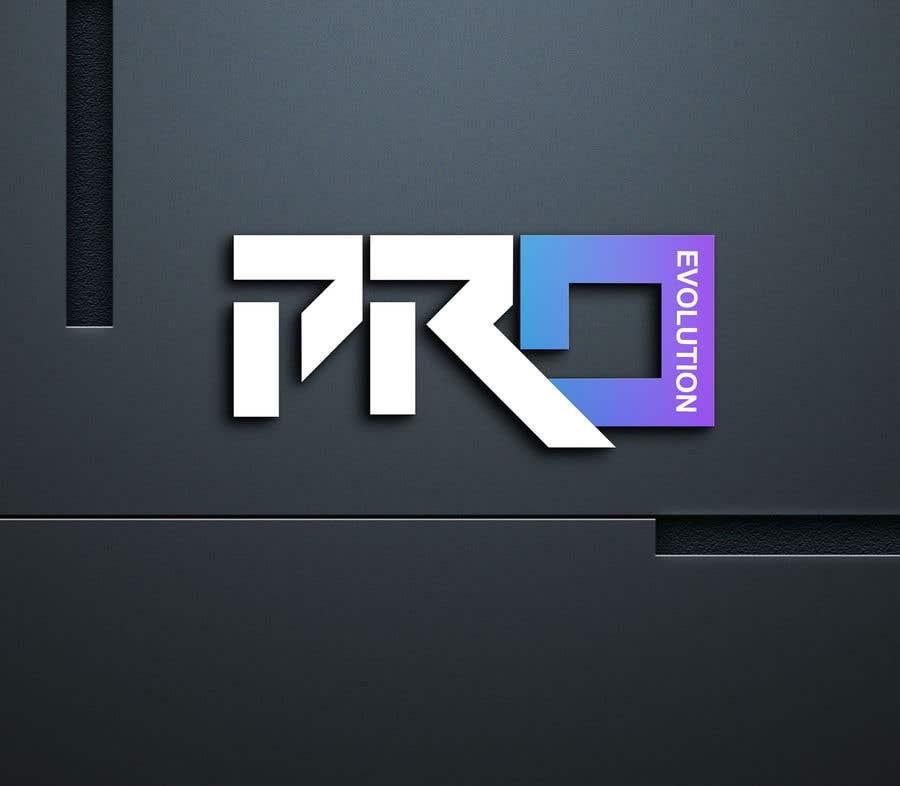 Kilpailutyö #                                        36                                      kilpailussa                                         Logo design - 09/06/2021 18:44 EDT