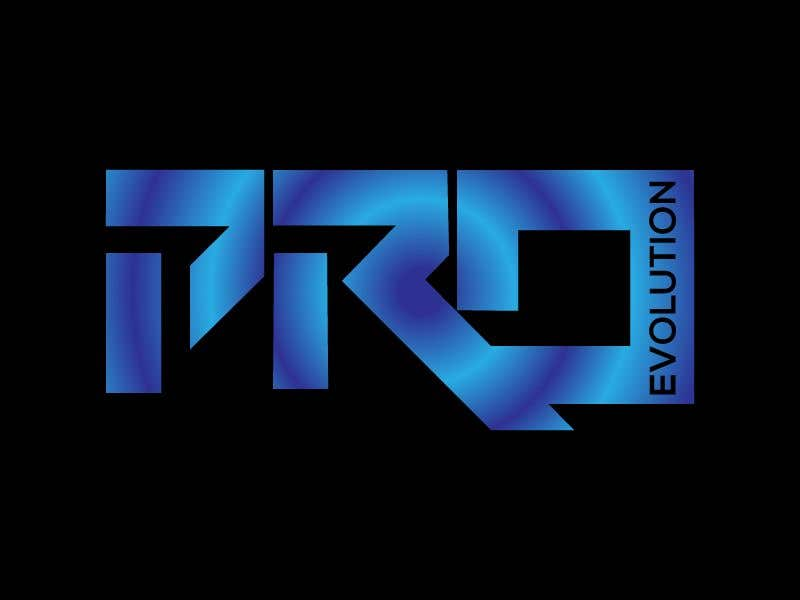 Kilpailutyö #                                        32                                      kilpailussa                                         Logo design - 09/06/2021 18:44 EDT