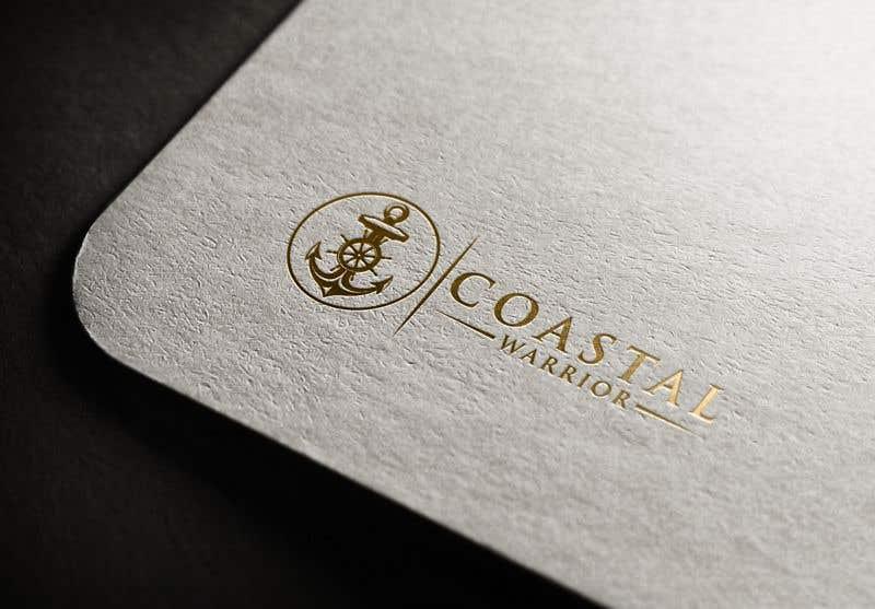 Конкурсная заявка №                                        412                                      для                                         Logo / Clothing design