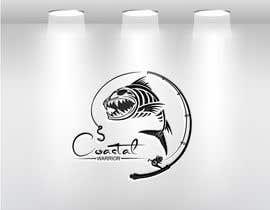 #353 для Logo / Clothing design от parbinbegum9