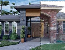 #45 cho Home exterior facelift bởi renverz