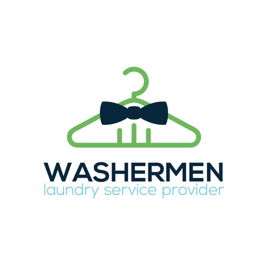 Konkurrenceindlæg #                                        57                                      for                                         Design a Logo for my business