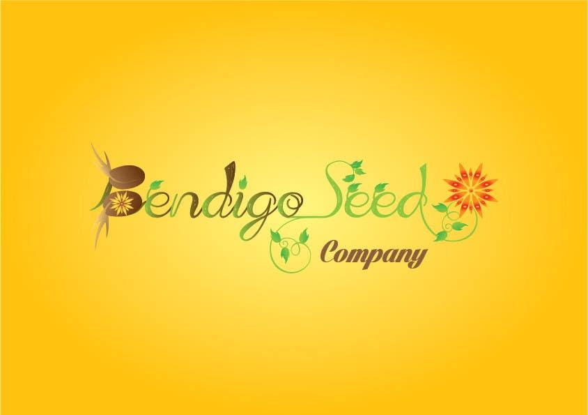 Graphic Design Jobs Bendigo