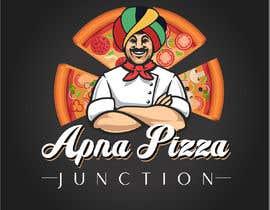 Nro 229 kilpailuun Build me a Business logo käyttäjältä zihannet