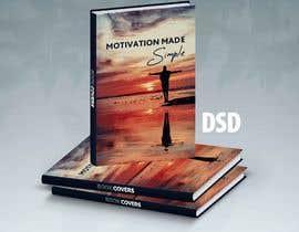#23 para ebook cover por dhananjaydevkar4