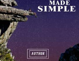 #79 para ebook cover por EkusS9