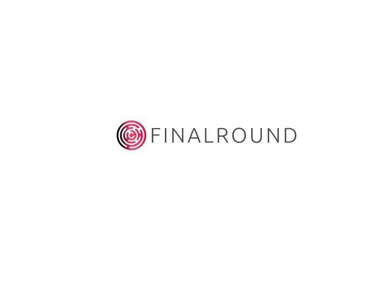 Konkurrenceindlæg #                                        48                                      for                                         Easy $10 logo task - professional logo required