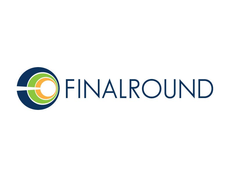 Konkurrenceindlæg #                                        54                                      for                                         Easy $10 logo task - professional logo required