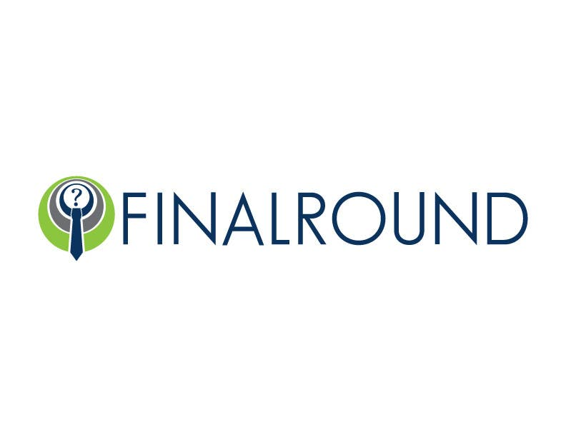 Konkurrenceindlæg #                                        65                                      for                                         Easy $10 logo task - professional logo required