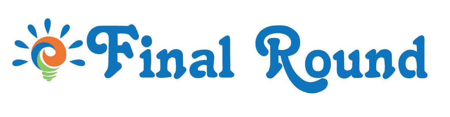 Konkurrenceindlæg #                                        66                                      for                                         Easy $10 logo task - professional logo required