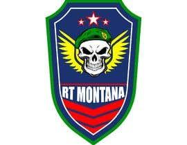 mstsahanabagam tarafından RT Montana için no 70