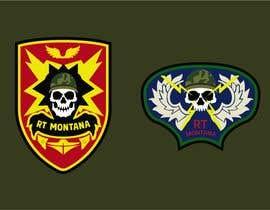 Ronyyeasmin tarafından RT Montana için no 68