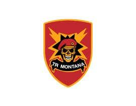Hridoyahmed01 tarafından RT Montana için no 29