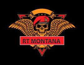 snawarfre tarafından RT Montana için no 25