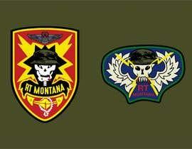 okasatria91 tarafından RT Montana için no 43