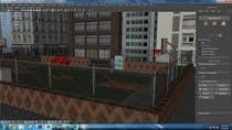 Graphic Design Konkurrenceindlæg #2 for Demo Game for ios (Jam City clone)