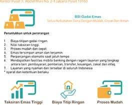 #13 untuk Buatkan saya slide presentasi produk oleh TafsirShahria