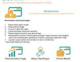 #15 untuk Buatkan saya slide presentasi produk oleh TafsirShahria