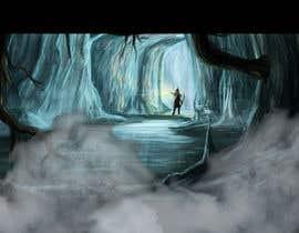 #3 cho smoke cave bởi Nir0shan