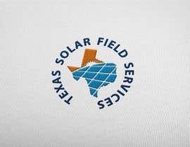 abdsigns tarafından Texas Solar Field Servcies için no 272