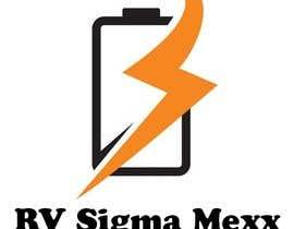 #63 untuk Create a logo (guaranteed) - battery oleh ronylts