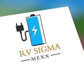 #51 untuk Create a logo (guaranteed) - battery oleh hridoyraj403