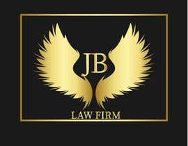 #1400 cho Design a logo for a law firm bởi Reemelshamy94