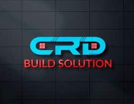 #410 for Design building company logo by kawser309m