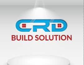 #414 for Design building company logo by kawser309m