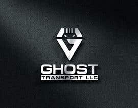 #369 for Ghost Transport LLC by mstangura99
