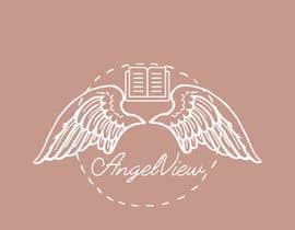 #261 for Logo (or banner) by nurulfadhlinamn