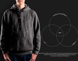#15 för Design a similar style visuals. av mgosotelo
