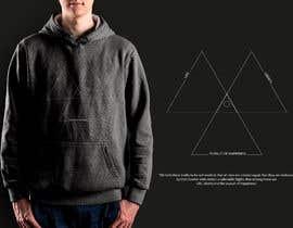 #21 för Design a similar style visuals. av mgosotelo