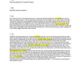 #2 untuk Proofread and edit! oleh Abhay201