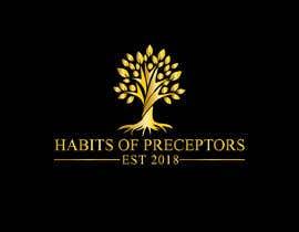 #653 for Habits of Preceptors af muktaakter3275