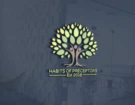 #659 for Habits of Preceptors af Jannatullogo