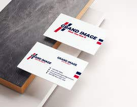 #2468 untuk Logo for Print Company oleh Zannasor289