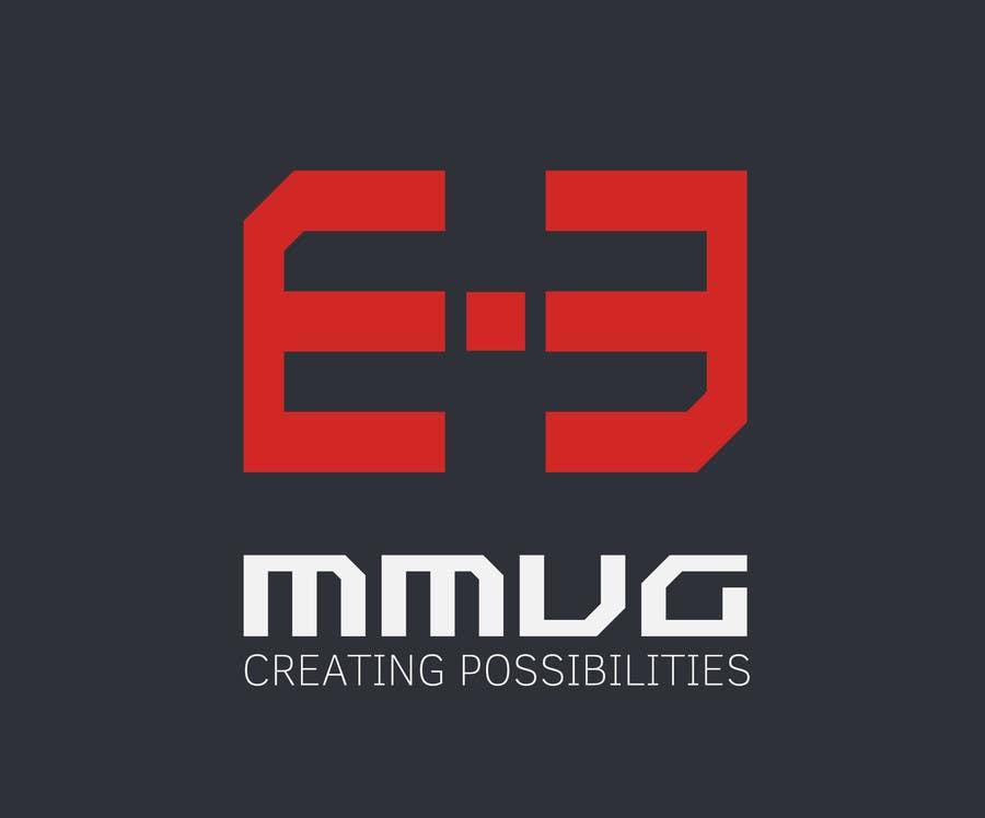Contest Entry #                                        39                                      for                                         Design a Logo for Mmug